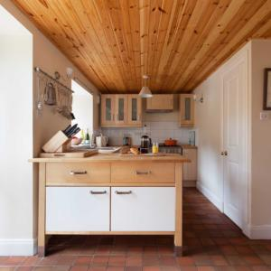 Bothy Int Kitchen Bcox Copy