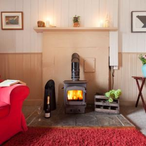 Red int living room fireplace B Cox copy